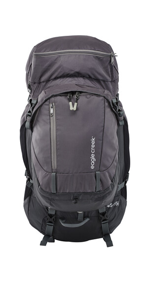 Eagle Creek Deviate Travel Pack Women 60 L graphite